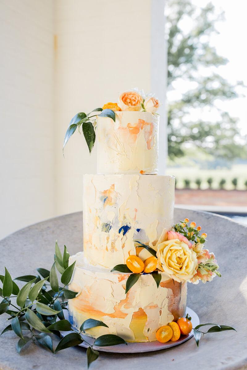 midland-north-carolina-wedding-ideas-3.jpg
