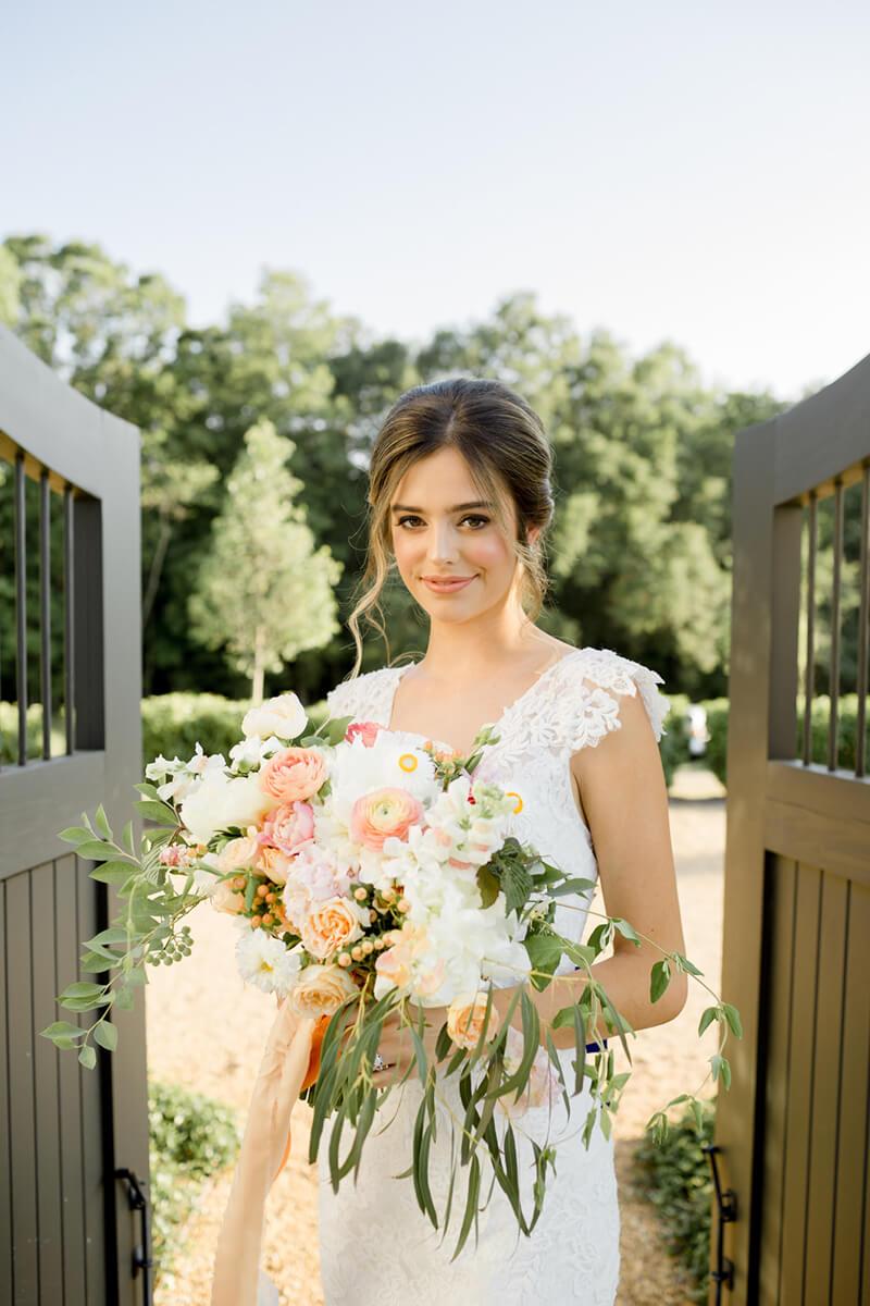 midland-north-carolina-wedding-ideas-10.jpg