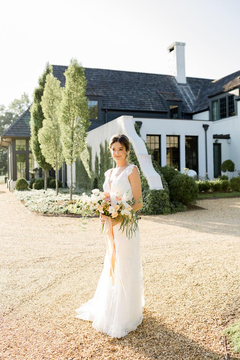 midland-north-carolina-wedding-ideas-4.jpg