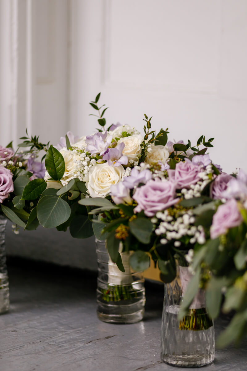 purple-charleston-sc-wedding-photos-2.jpg