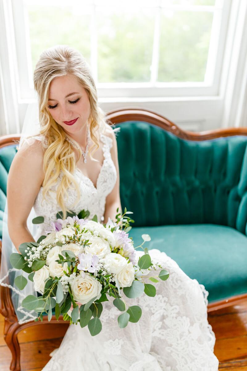 purple-charleston-sc-wedding-photos-3.jpg