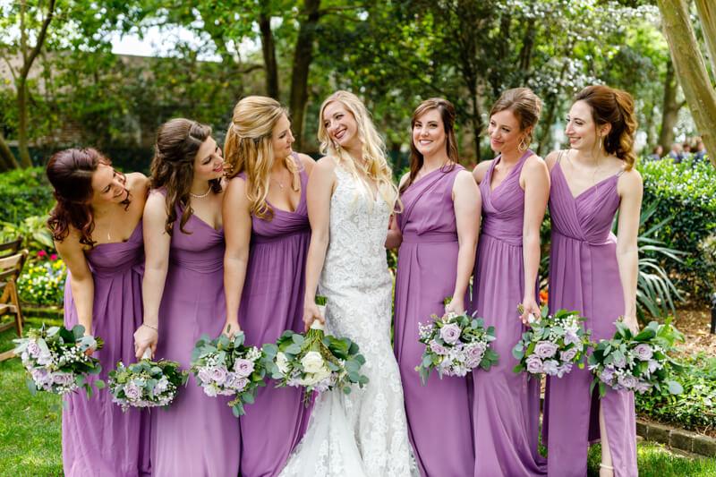 purple-charleston-sc-wedding-photos-5.jpg