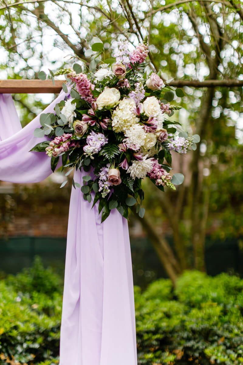 purple-charleston-sc-wedding-photos-8.jpg