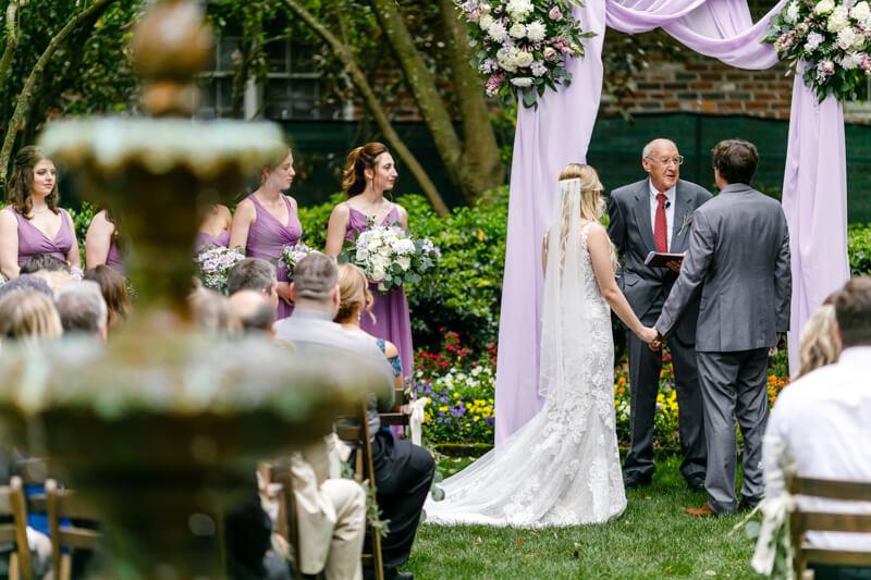 purple-charleston-sc-wedding-photos-10.jpg