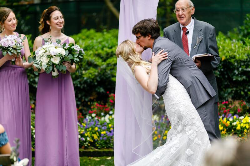 purple-charleston-sc-wedding-photos-14.jpg