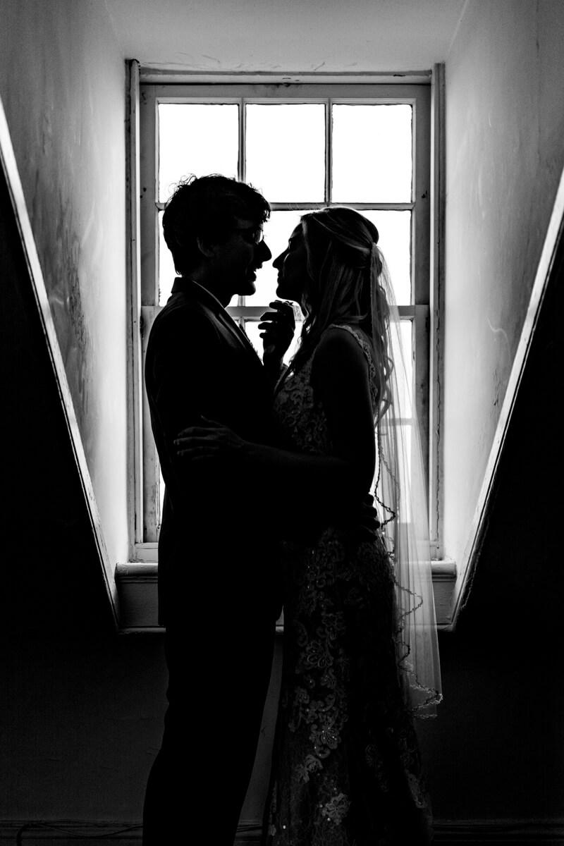 purple-charleston-sc-wedding-photos-7.jpg