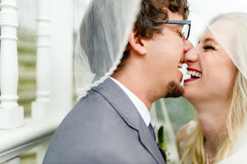 purple-charleston-sc-wedding-photos-16.jpg