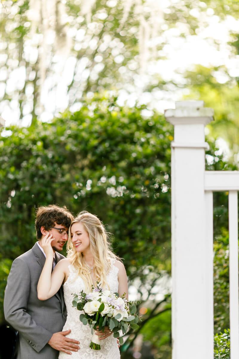 purple-charleston-sc-wedding-photos-18.jpg