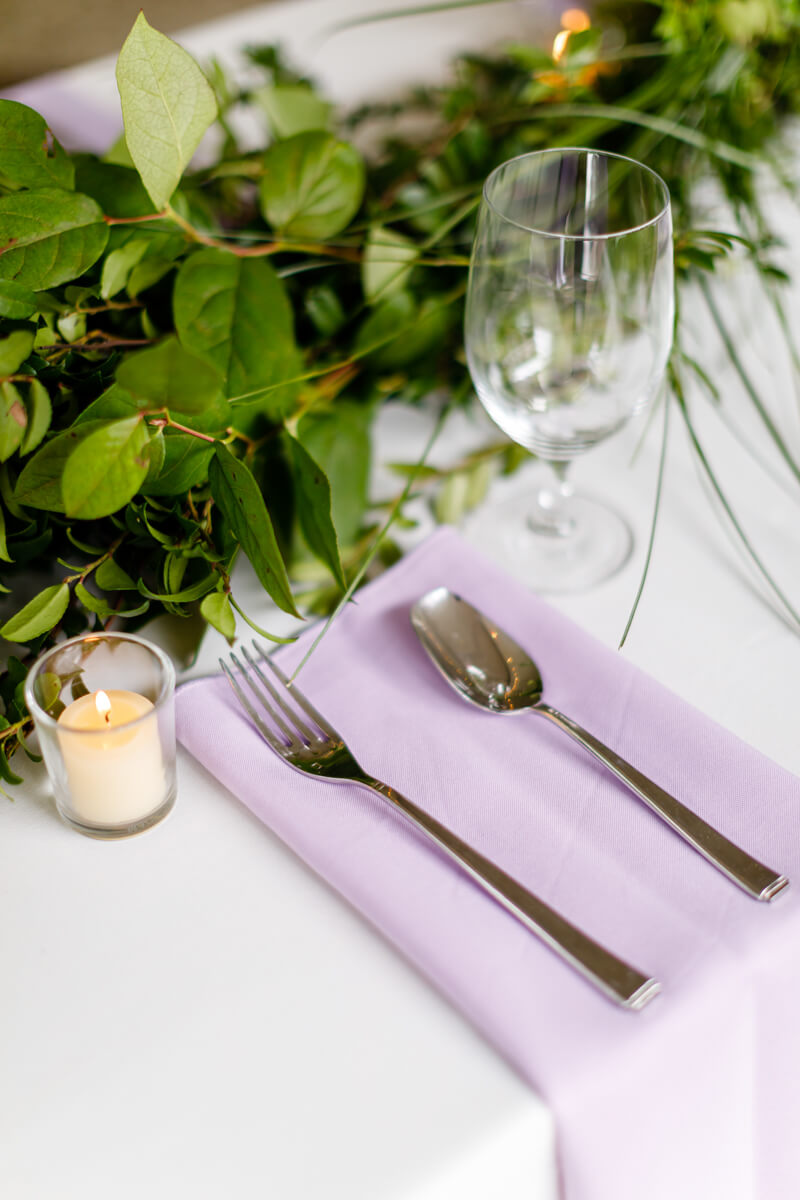 purple-charleston-sc-wedding-photos-11.jpg