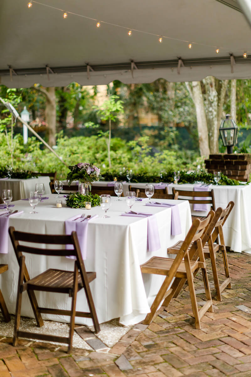 purple-charleston-sc-wedding-photos-15.jpg