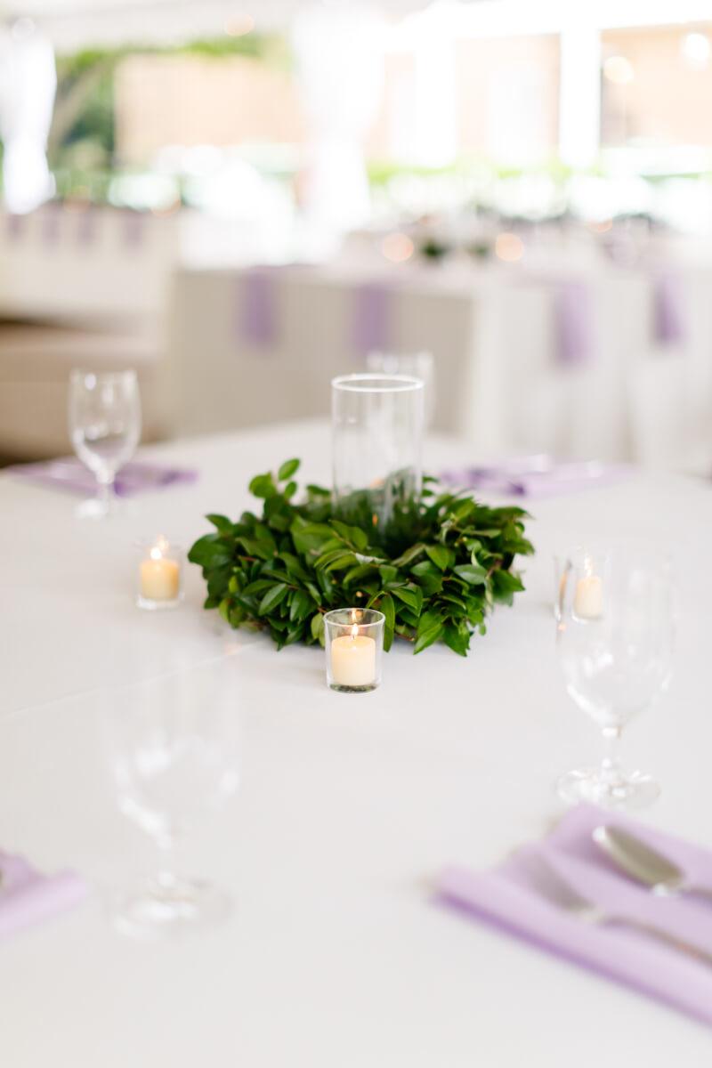 purple-charleston-sc-wedding-photos-13.jpg