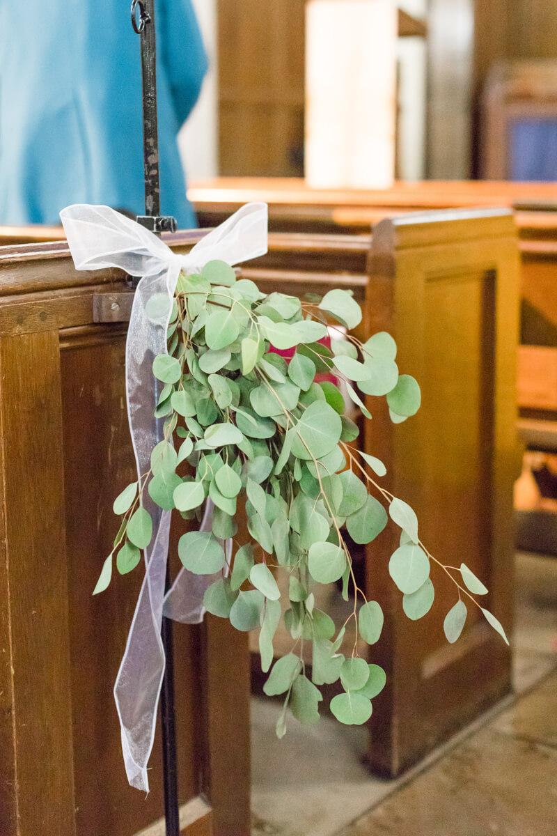 citadel-chapel-charleston-wedding-3.jpg