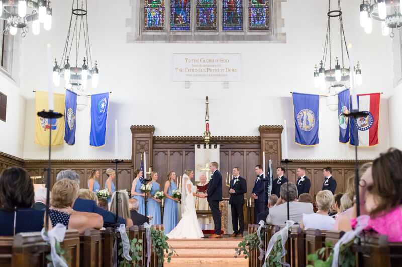 citadel-chapel-charleston-wedding-4.jpg