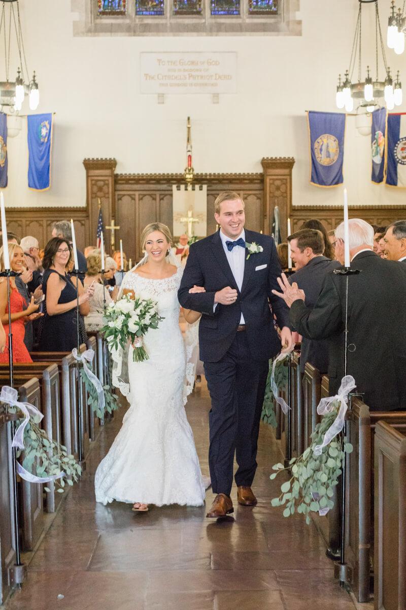 citadel-chapel-charleston-wedding-5.jpg