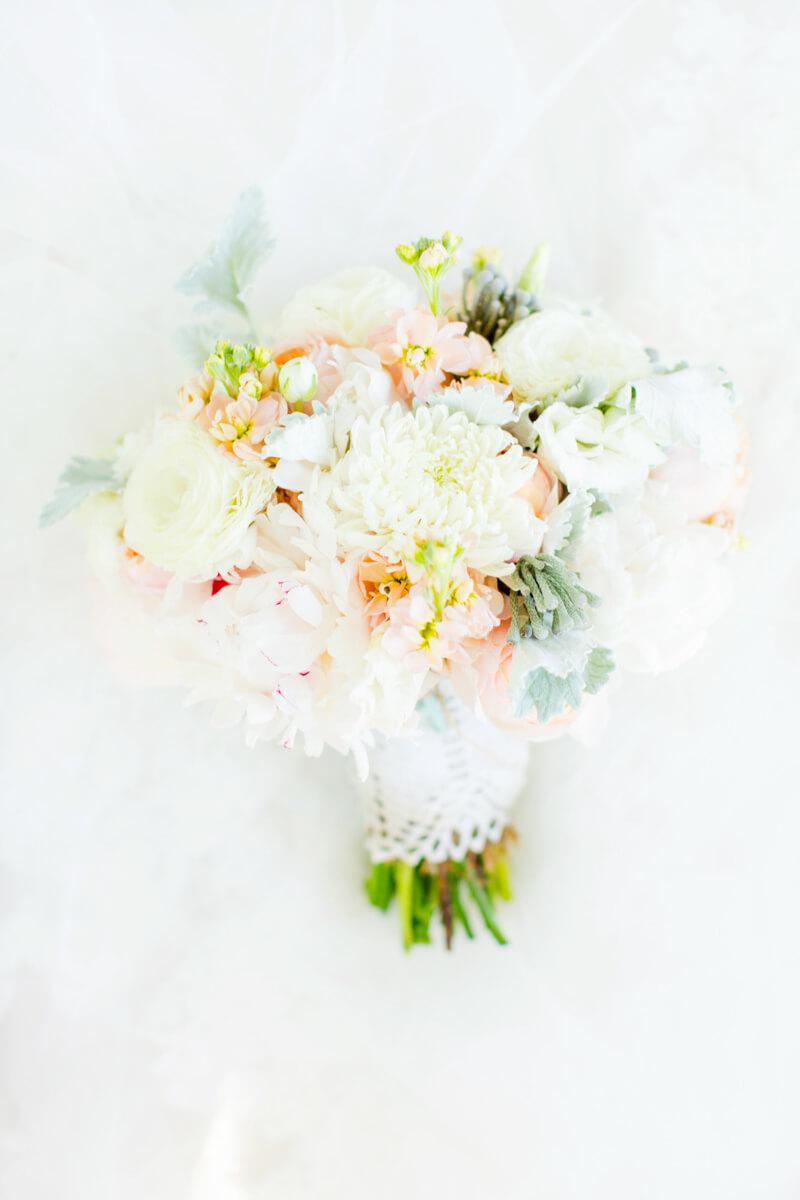 new-bern-wedding-tryon-palace-4.jpg