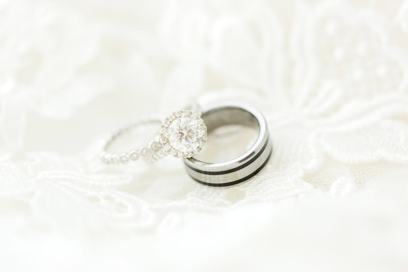 new-bern-wedding-tryon-palace-2.jpg