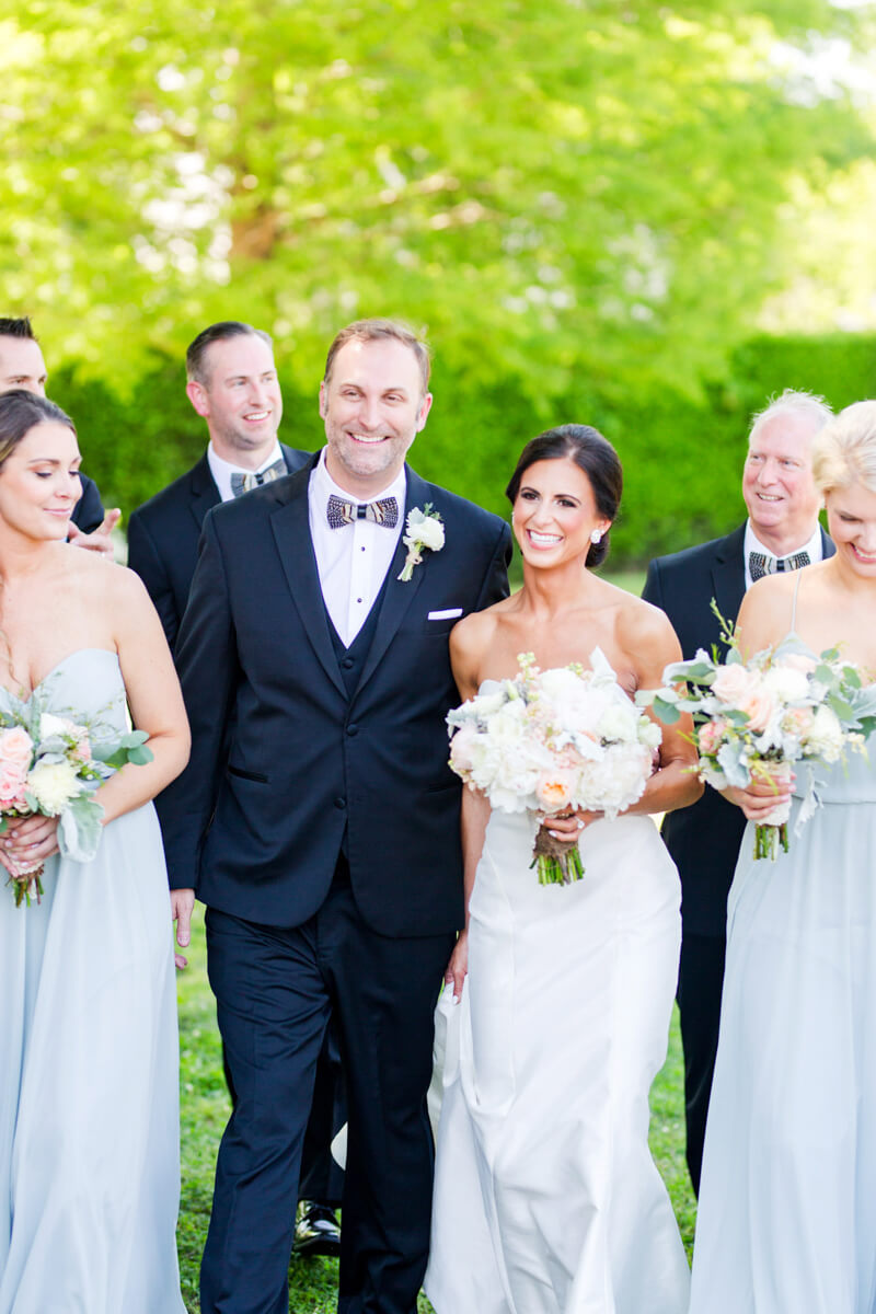 new-bern-wedding-tryon-palace-7.jpg