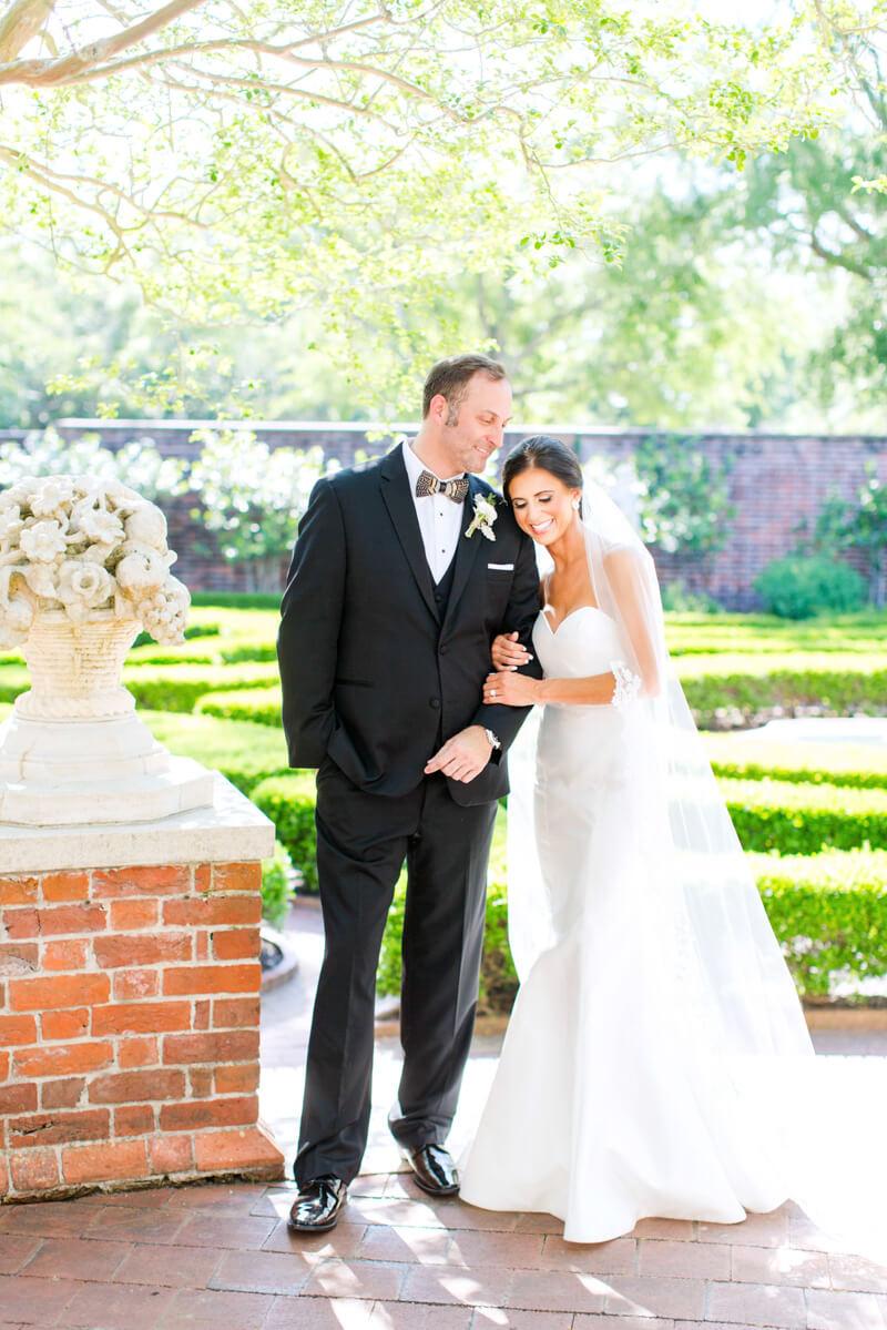 new-bern-wedding-tryon-palace-13.jpg