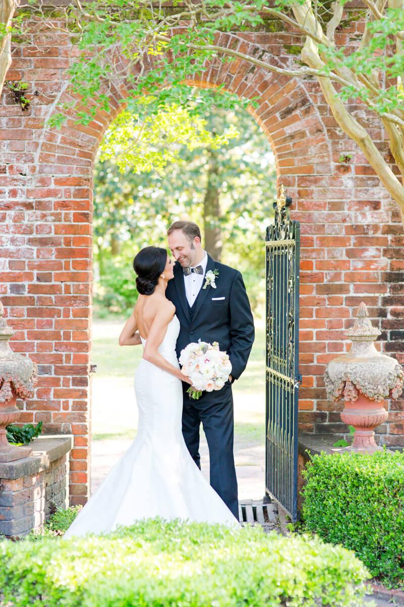 new-bern-wedding-tryon-palace-11.jpg