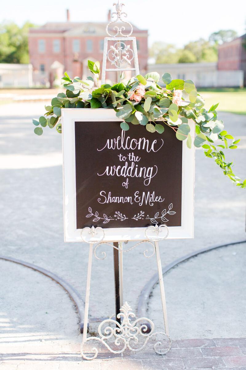 new-bern-wedding-tryon-palace-14.jpg