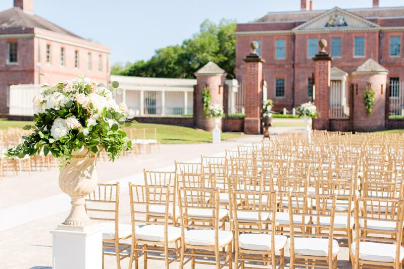 new-bern-wedding-tryon-palace-15.jpg
