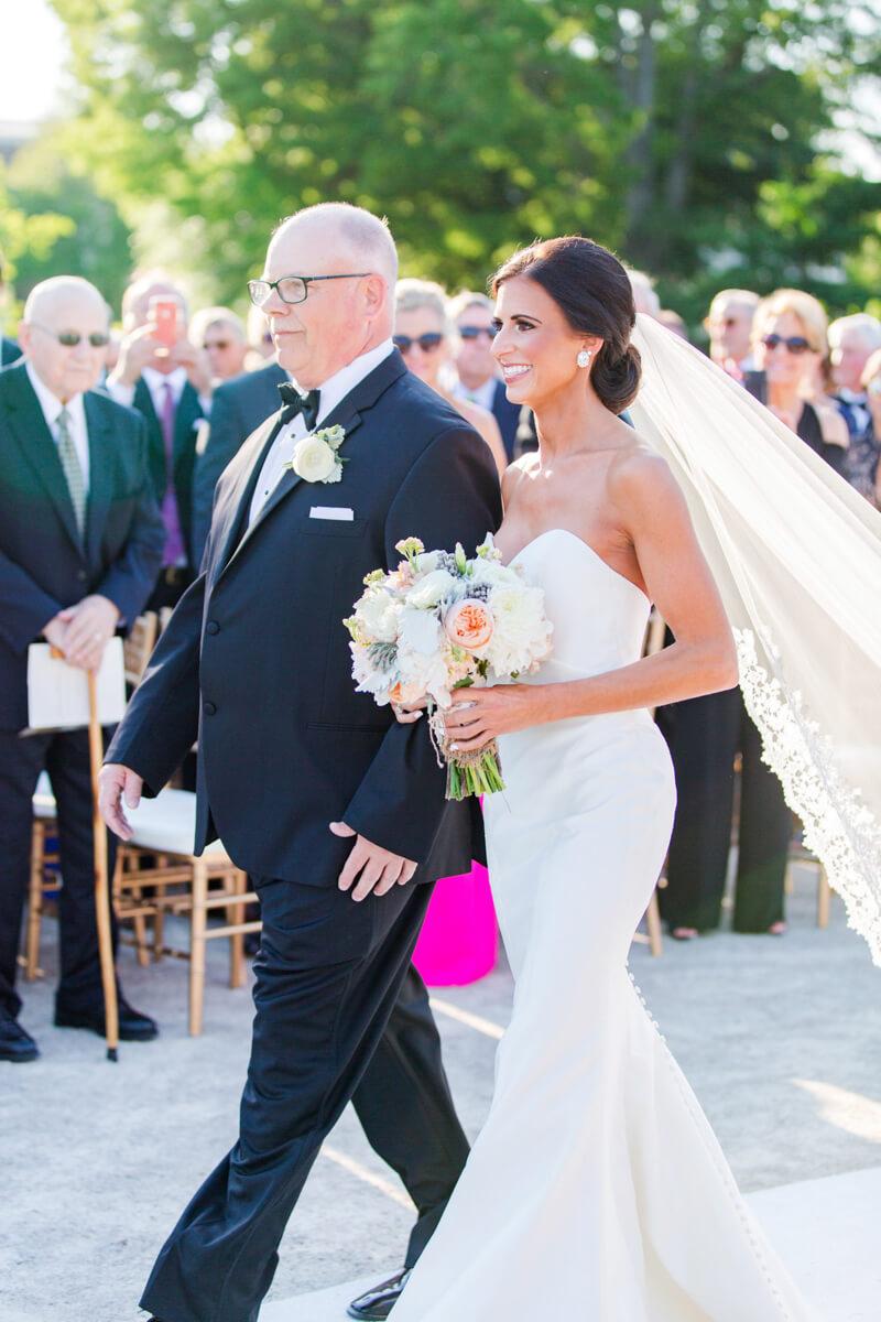 new-bern-wedding-tryon-palace-17.jpg