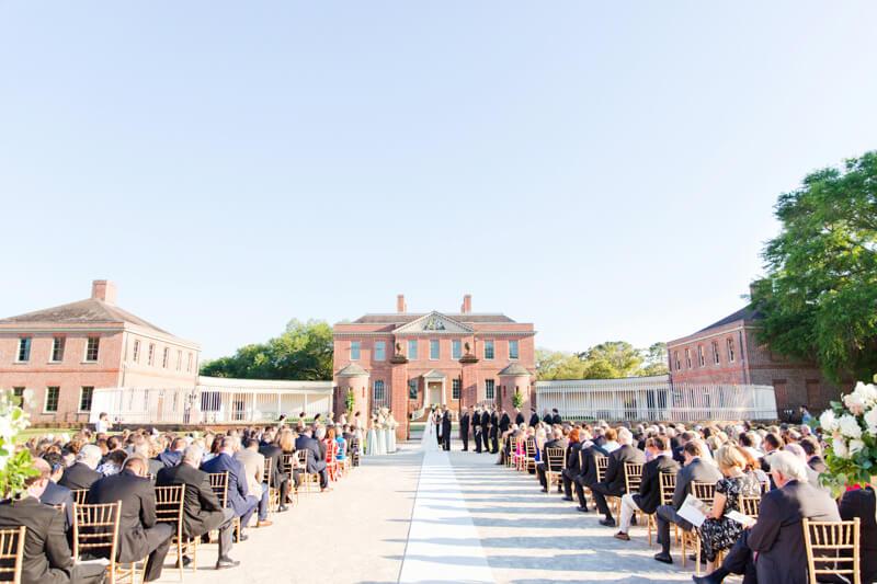 new-bern-wedding-tryon-palace-18.jpg