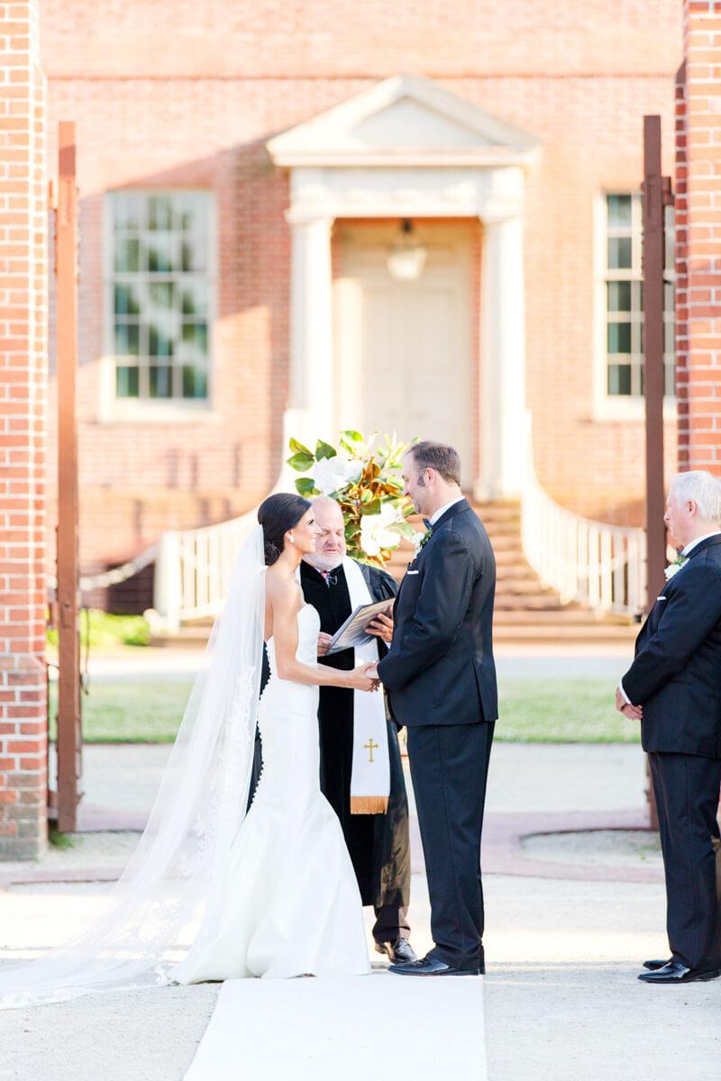 new-bern-wedding-tryon-palace-19.jpg
