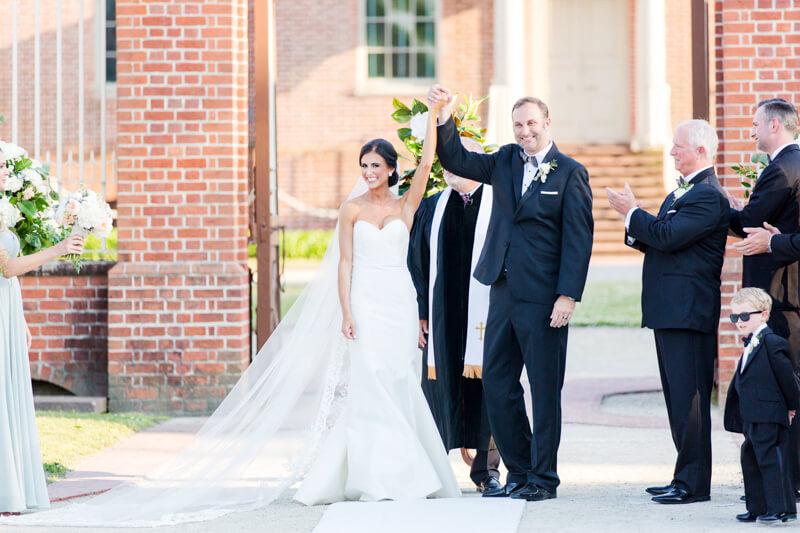 new-bern-wedding-tryon-palace-20.jpg