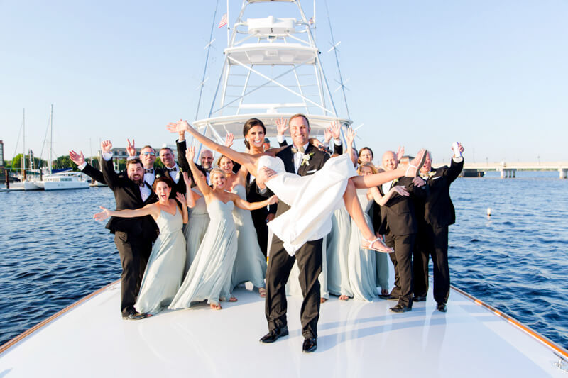 new-bern-wedding-tryon-palace-21.jpg