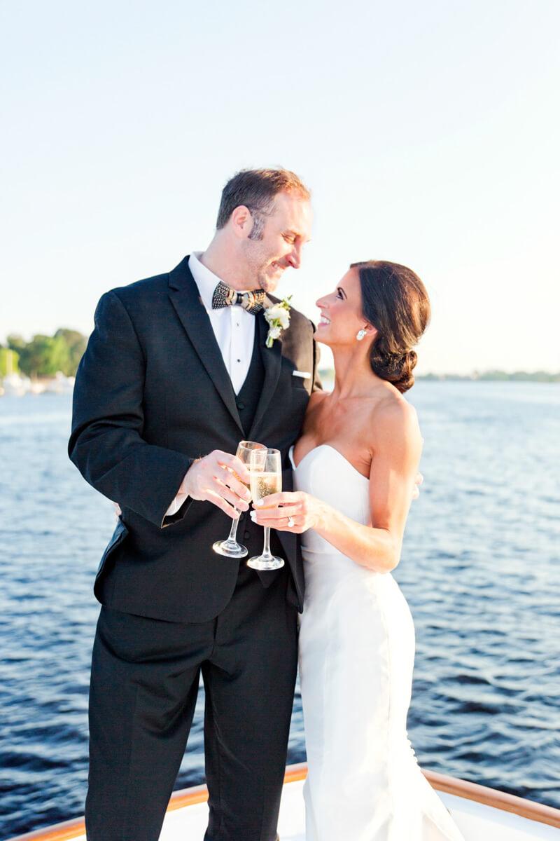 new-bern-wedding-tryon-palace-22.jpg