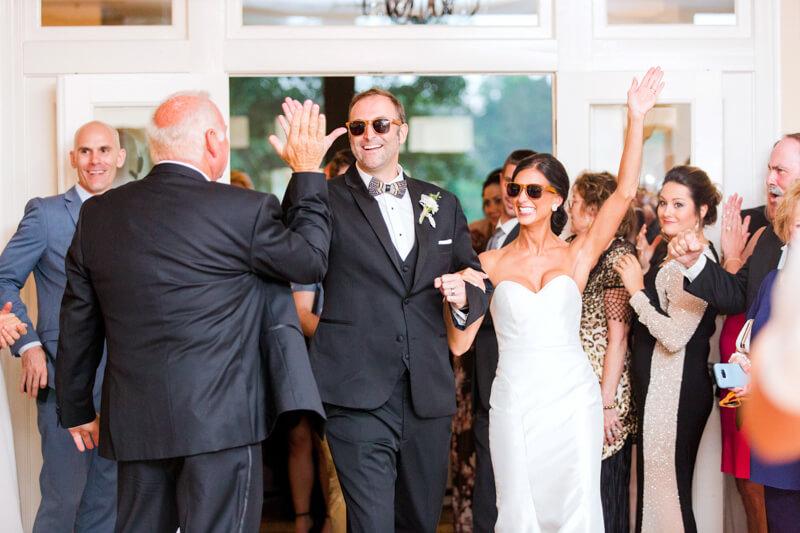 new-bern-wedding-tryon-palace-25.jpg