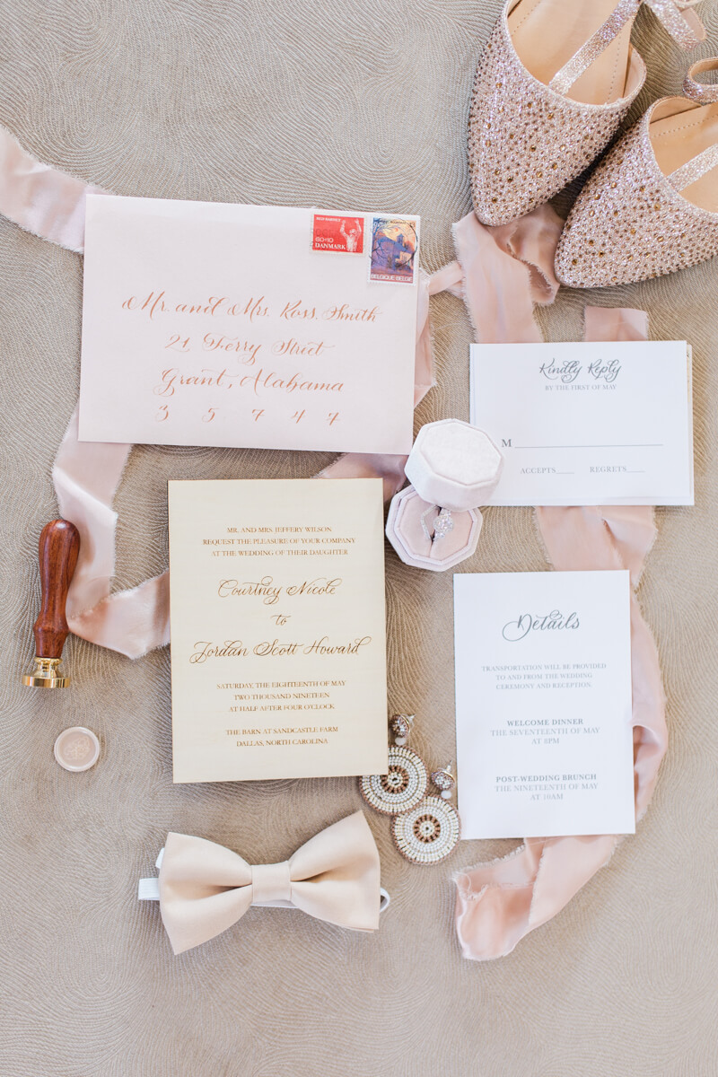 boho-wedding-in-dallas-north-carolina.jpg