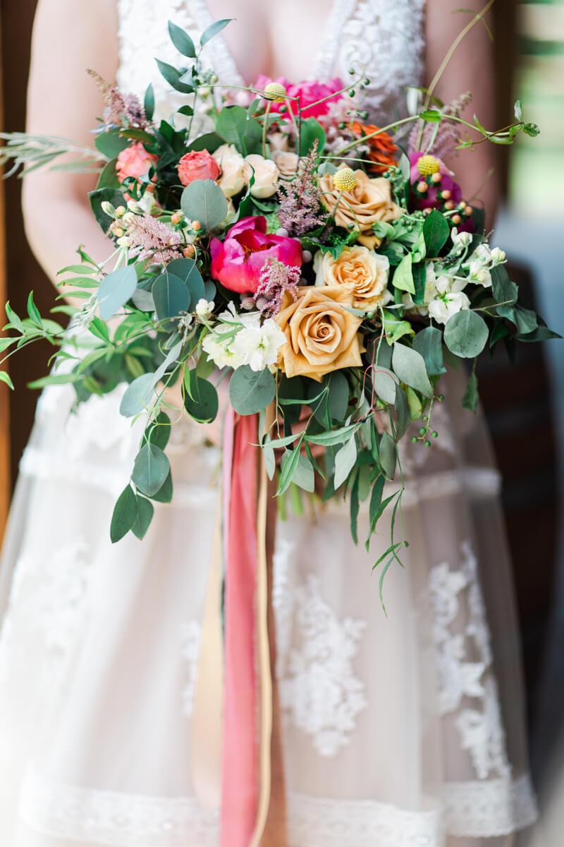 boho-wedding-in-dallas-north-carolina-5.jpg
