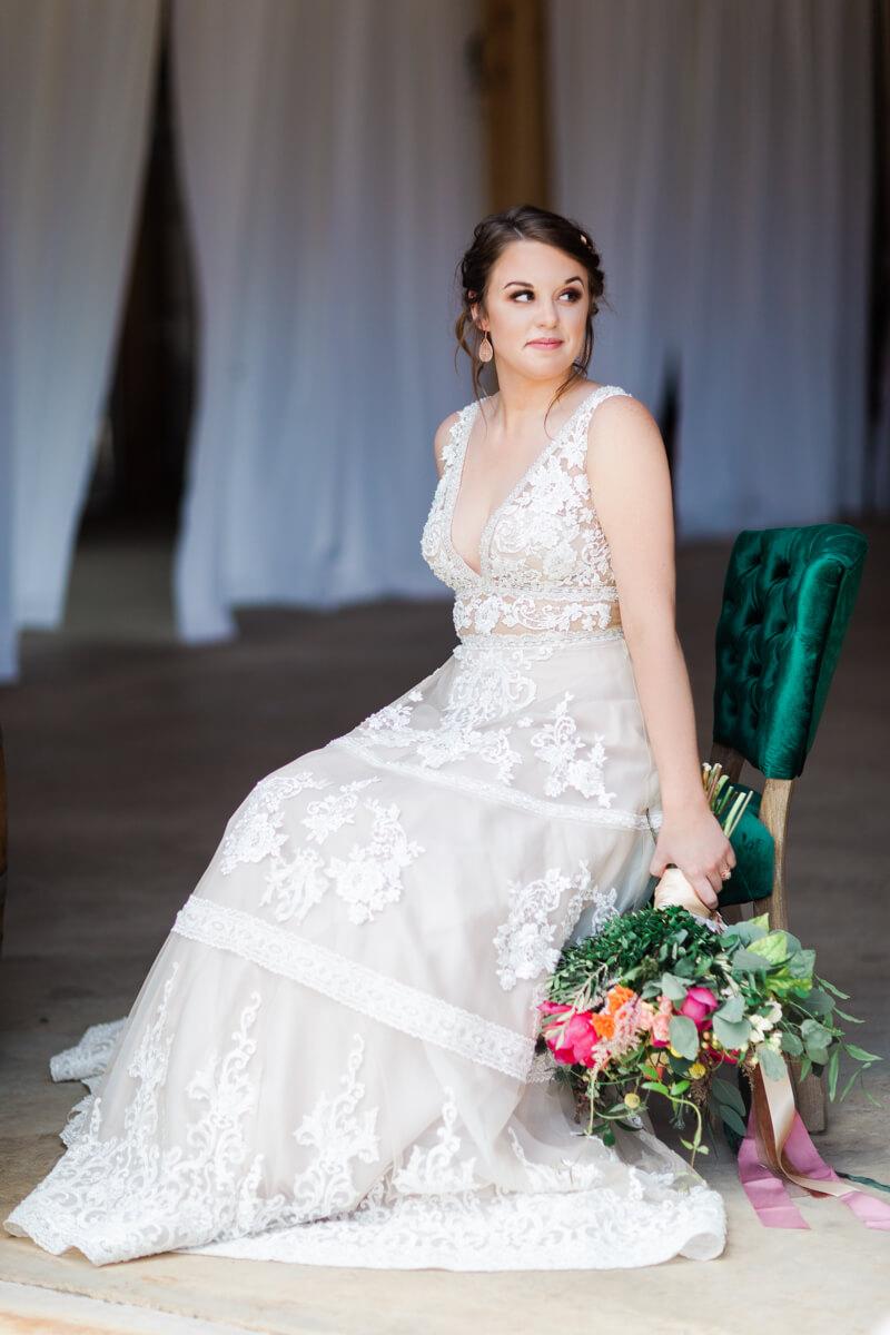 boho-wedding-in-dallas-north-carolina-6.jpg