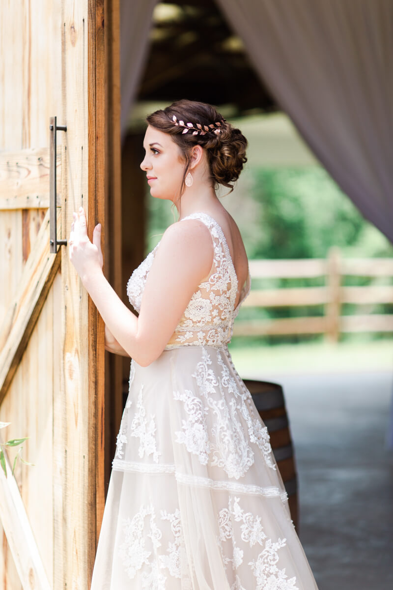 boho-wedding-in-dallas-north-carolina-3.jpg