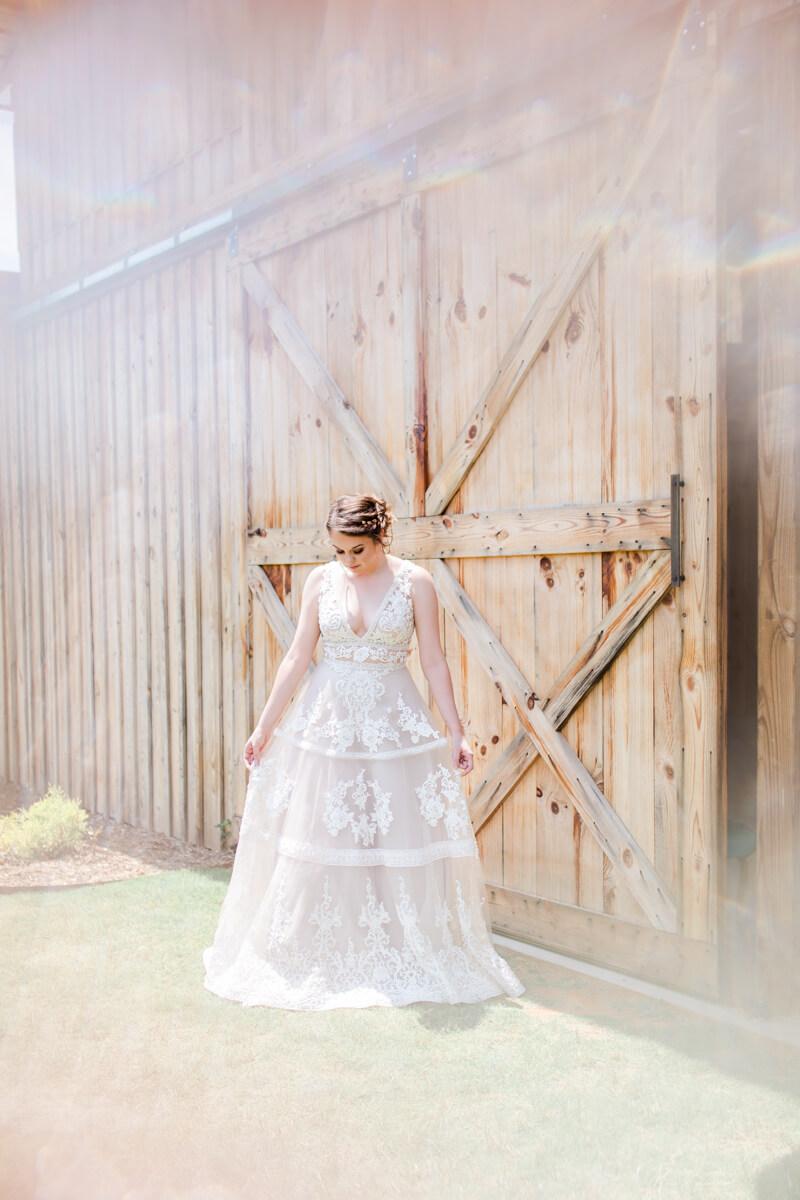 boho-wedding-in-dallas-north-carolina-8.jpg