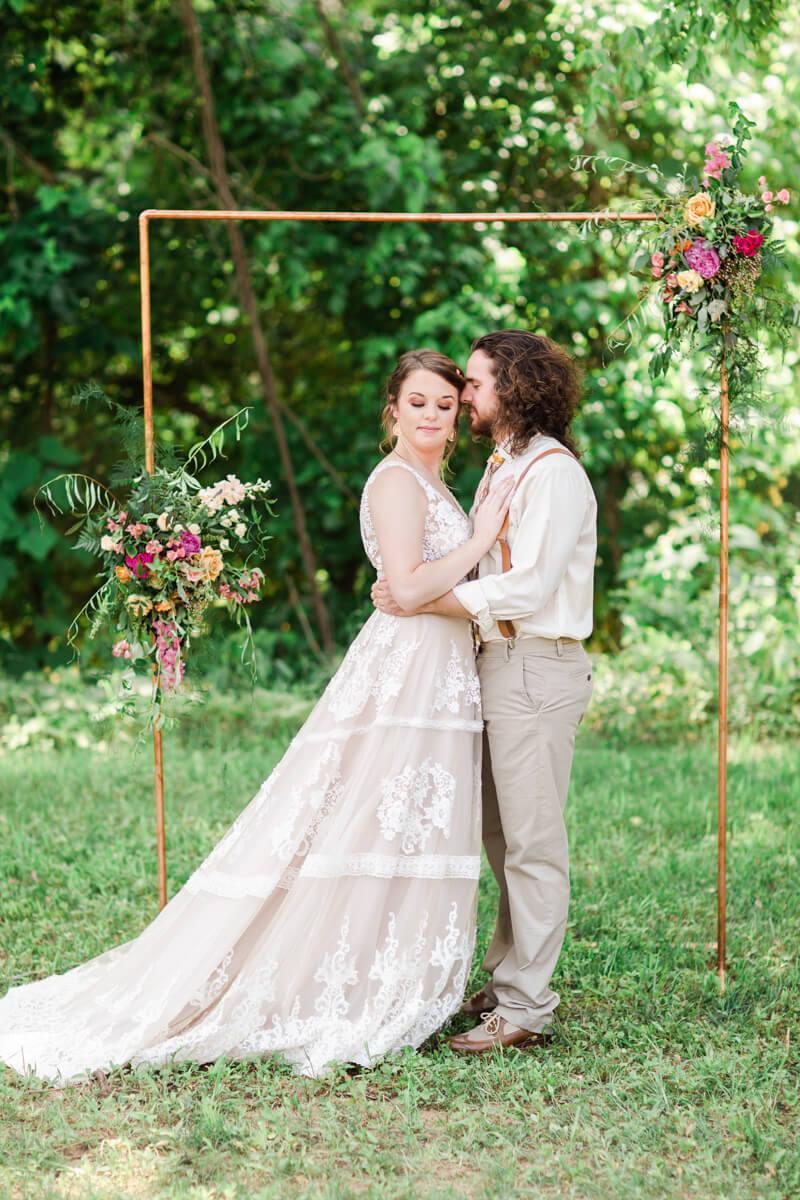boho-wedding-in-dallas-north-carolina-9.jpg