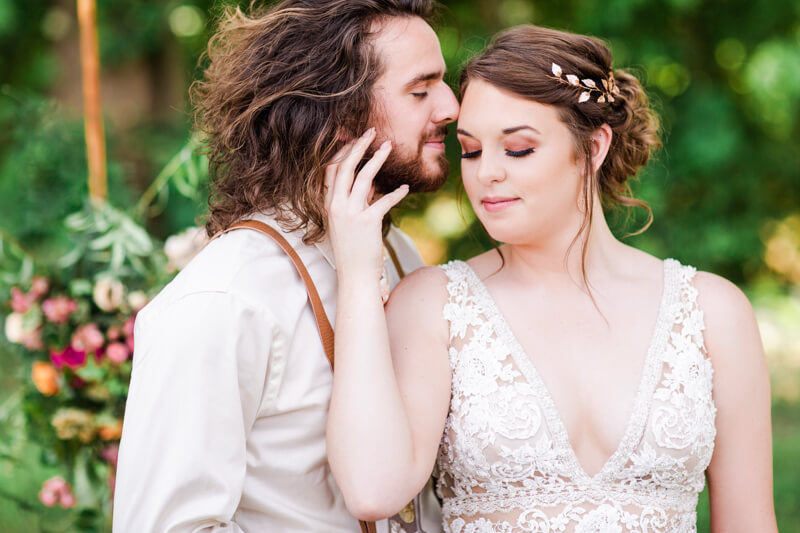 boho-wedding-in-dallas-north-carolina-10.jpg