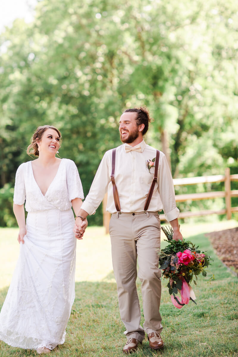 boho-wedding-in-dallas-north-carolina-18.jpg