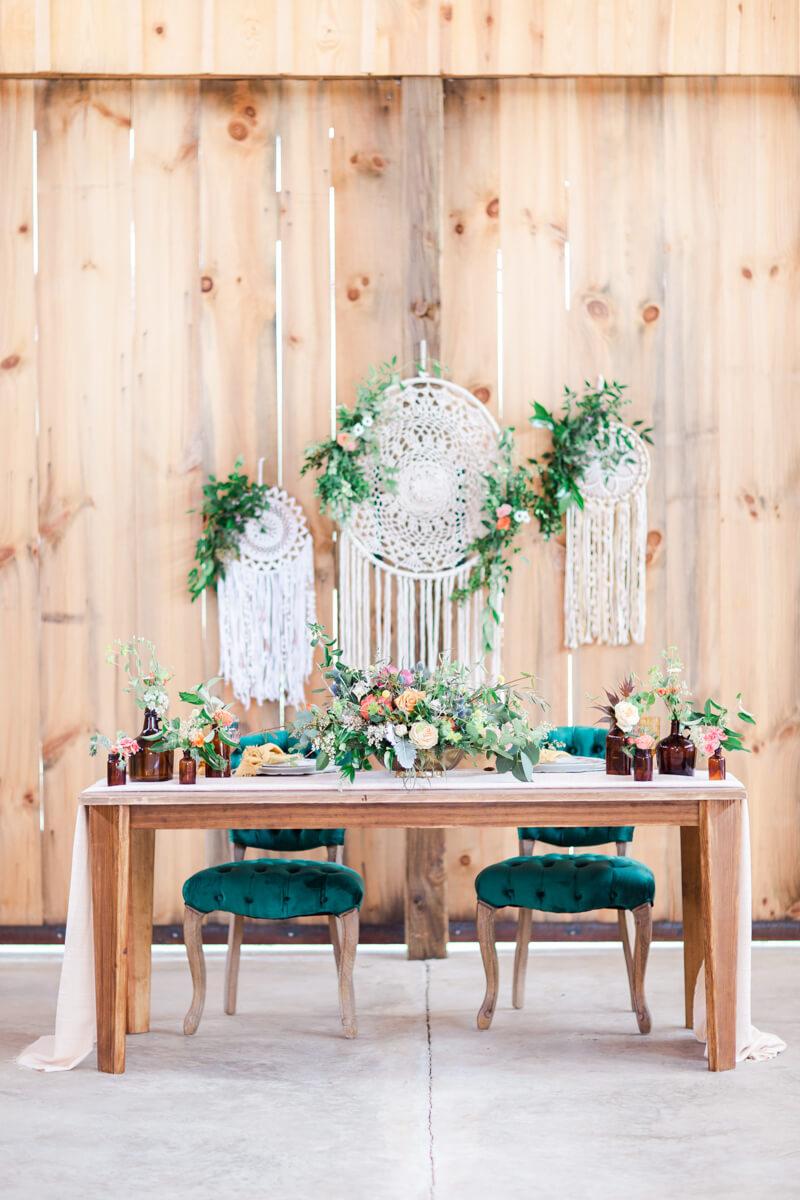 boho-wedding-in-dallas-north-carolina-12.jpg