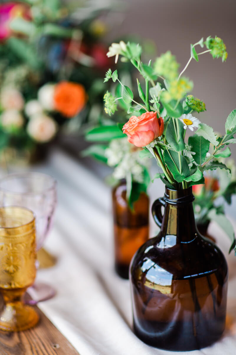 boho-wedding-in-dallas-north-carolina-7.jpg