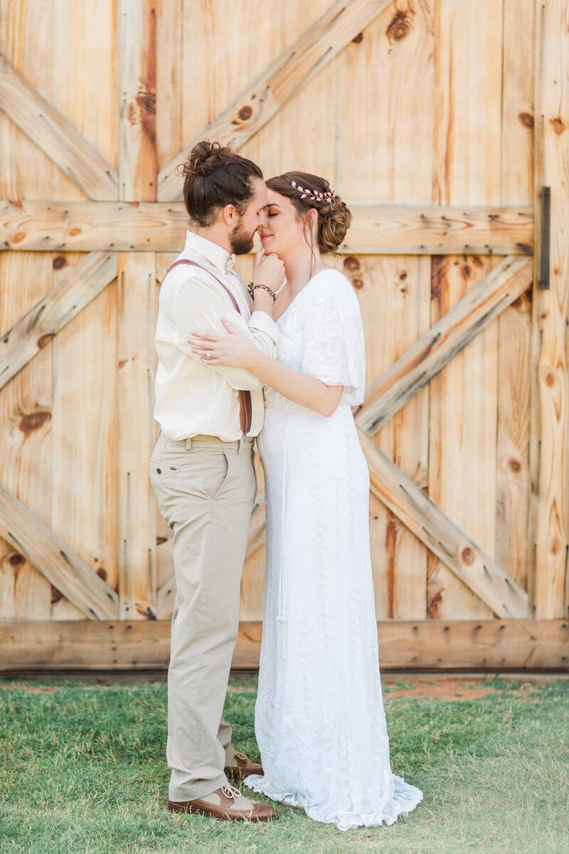 boho-wedding-in-dallas-north-carolina-17.jpg