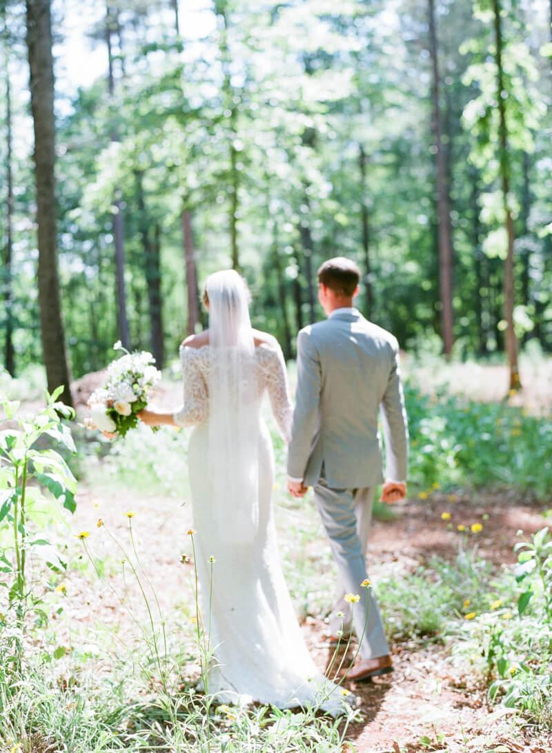 chapel-hill-north-carolina-wedding-4.jpg