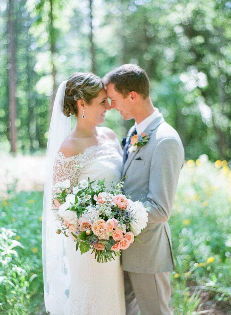 chapel-hill-north-carolina-wedding-5.jpg