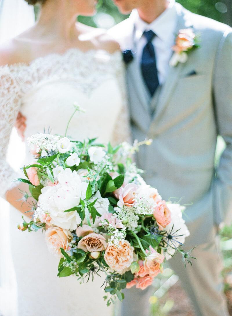 chapel-hill-north-carolina-wedding-8.jpg