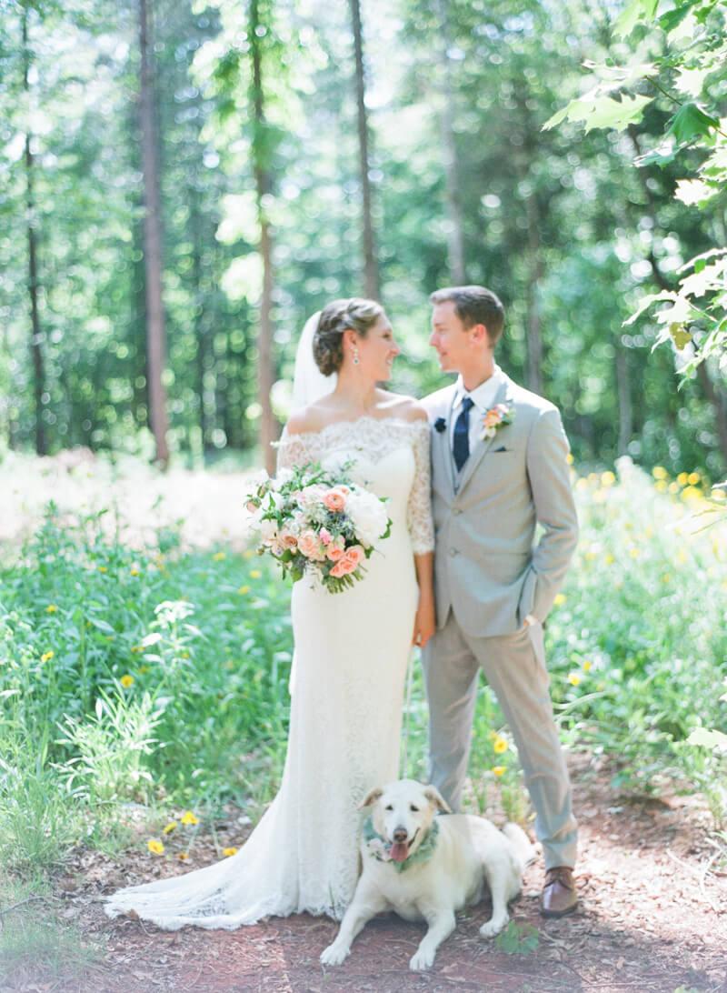 chapel-hill-north-carolina-wedding-6.jpg