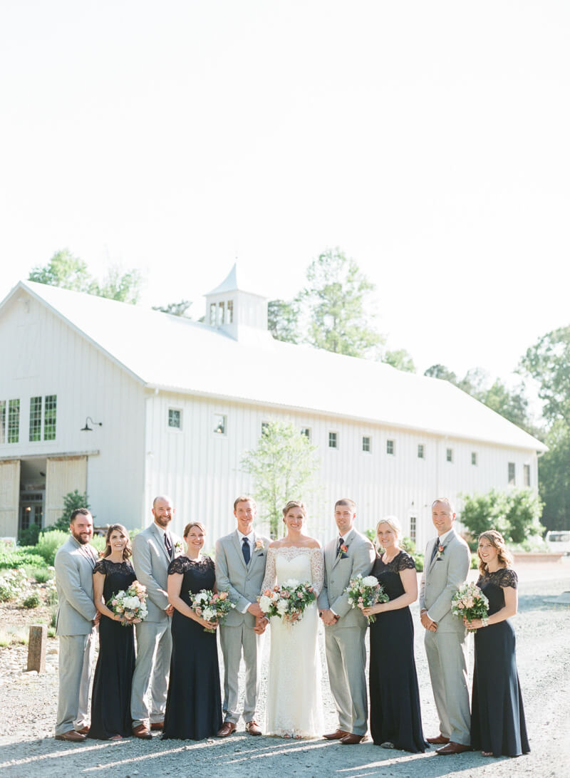 chapel-hill-north-carolina-wedding-14.jpg
