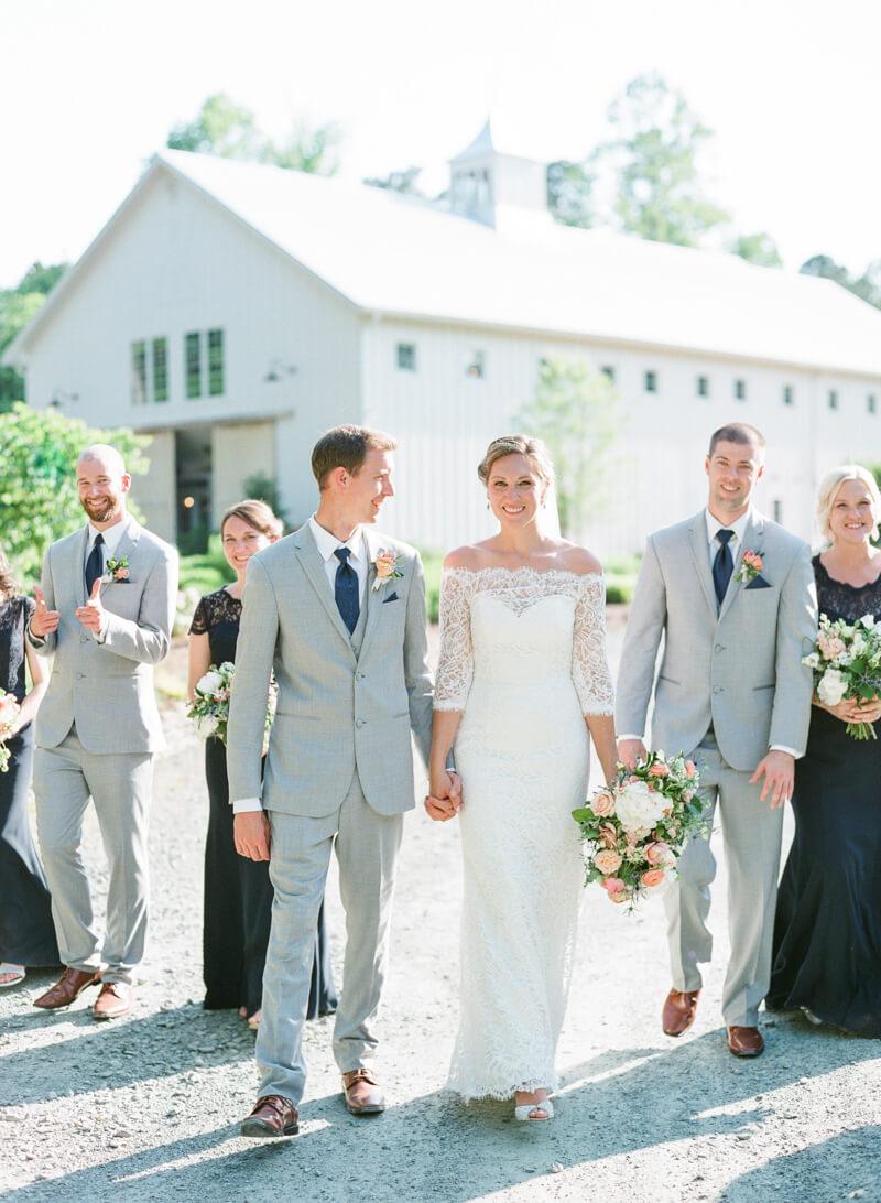 chapel-hill-north-carolina-wedding-15.jpg