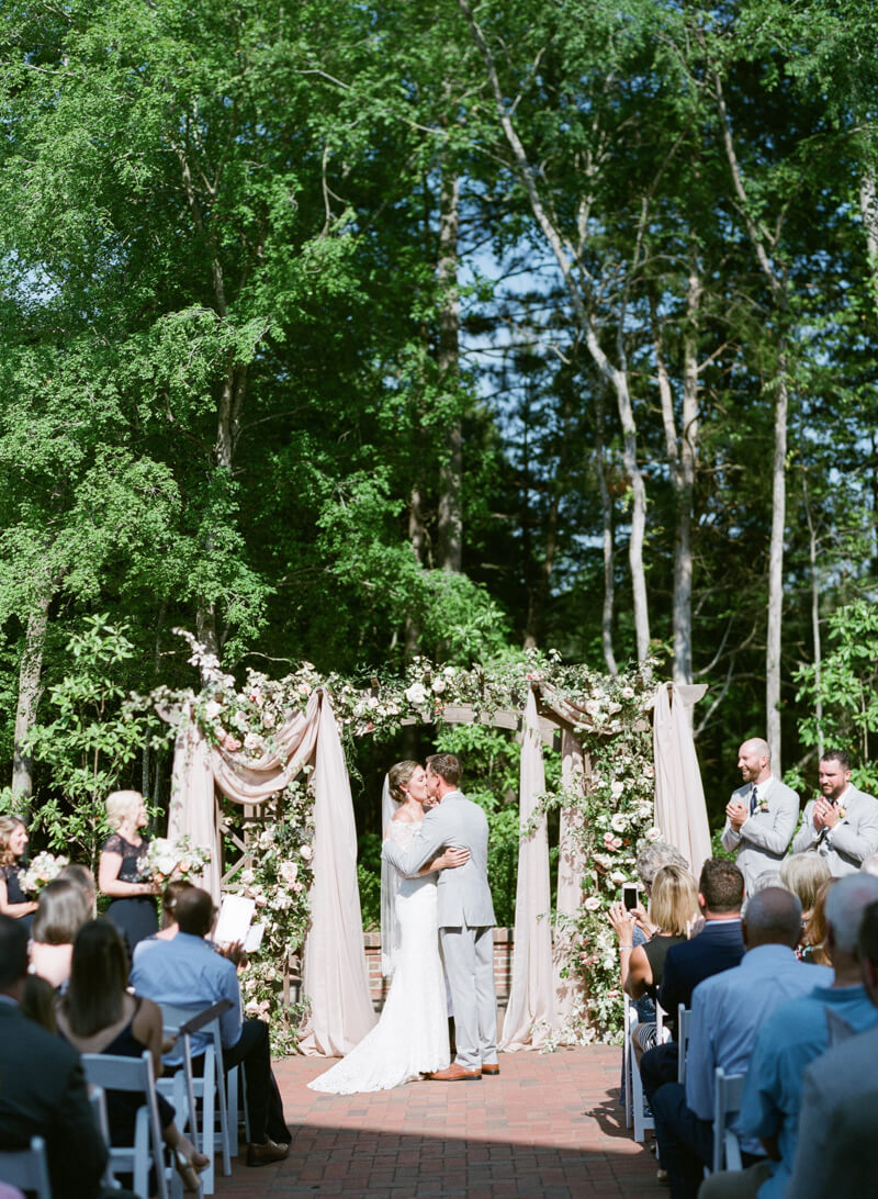 chapel-hill-north-carolina-wedding-11.jpg